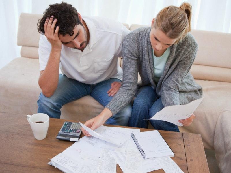 МФО готовы прощать долги заёмщикам