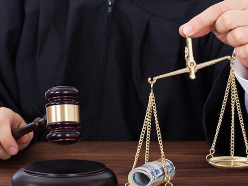 Нелегальных кредиторов станут наказывать по уголовному кодексу