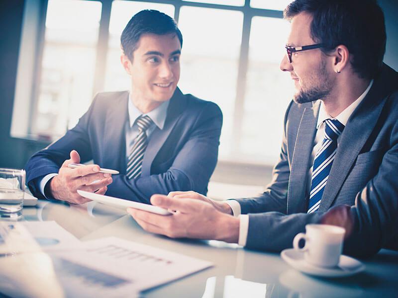 Почему не стоит становиться номинальным директором фирмы?