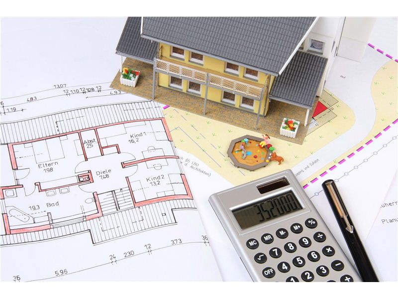 Какие нормы нужно знать по сделками с недвижимостью?
