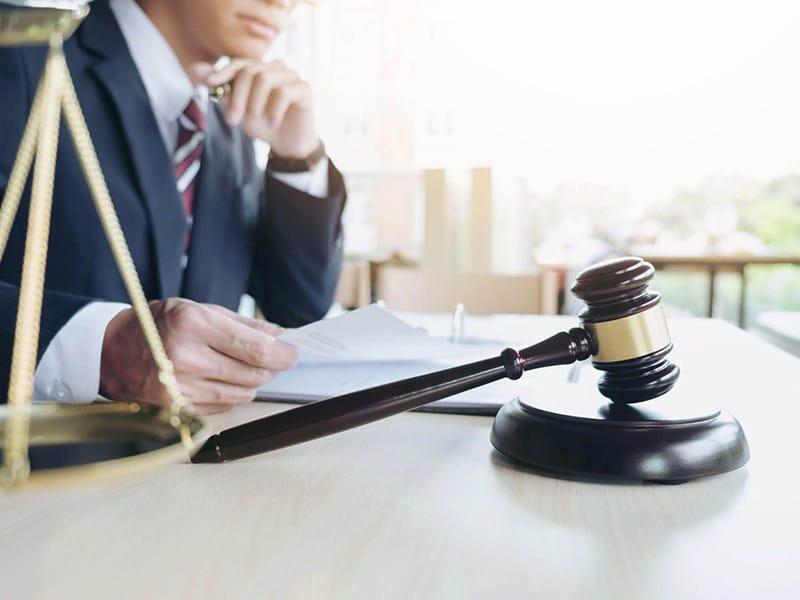 Оспаривание сделок с недвижимостью по мотиву с злоупотреблением права