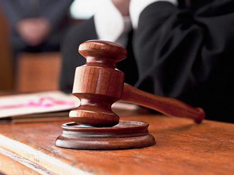 Как получить отсрочку исполнения решения суда?