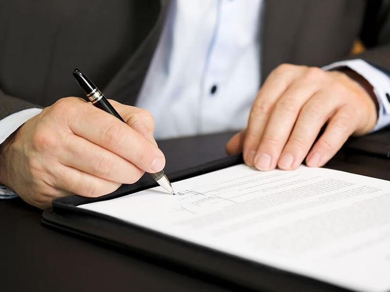 Чем отличается договор безвозмездного пользования от договора найма?