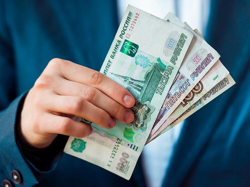 Микрофинансирование под залог квартир в России окажется вне закона