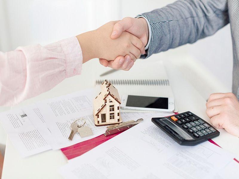 Как предотвратить срыв сделки с недвижимостью?