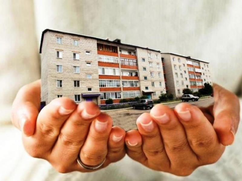 Случаи когда собственник даже без участия мошенников может остаться без квартиры