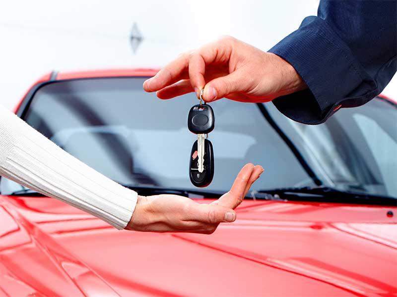 Зачем проверять собственника автомобиля перед покупкой через сайты судов?