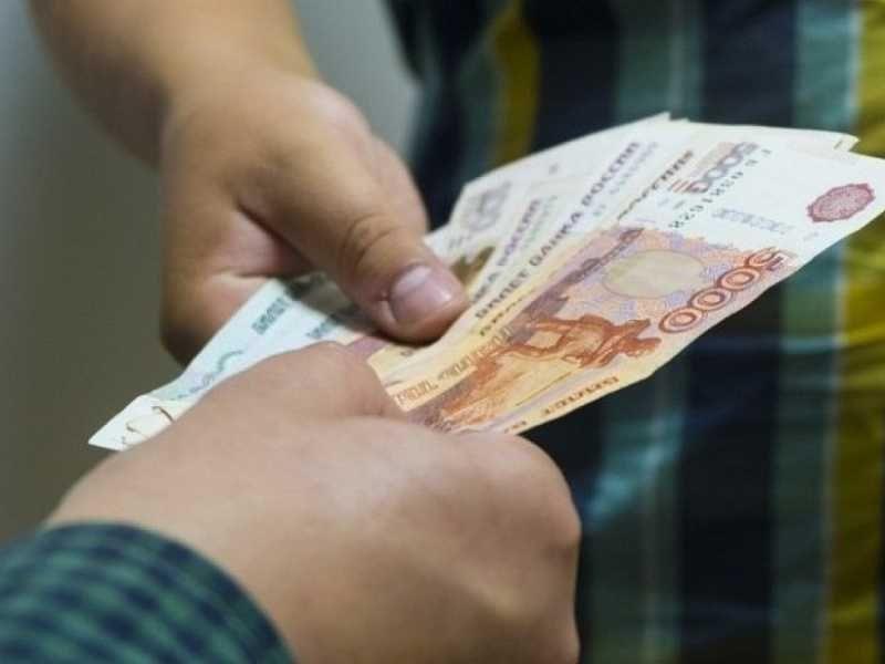Как вернуть деньги за незаконные выплаты?
