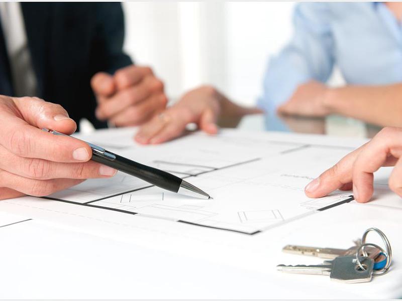 6 опасностей альтернативной сделки с недвижимостью