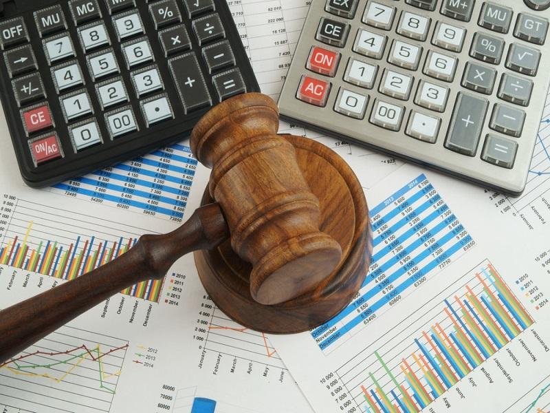 Банк требует признать банкротство физлица незаконным