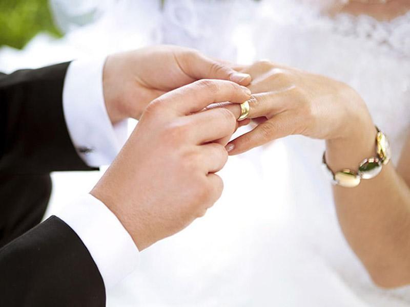 Особенности заключения брачного союза между несовершеннолетними лицами