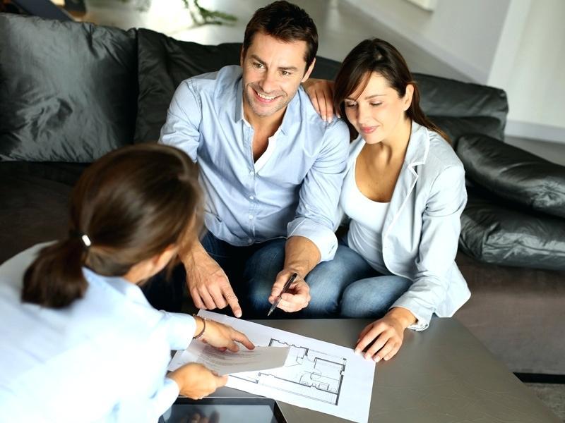Почему иметь долю в квартире теперь становится опасно: два примера?