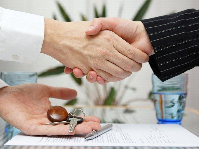 Налагает ли сделка по покупке жилья на торгах какие-то обязательства на покупателя