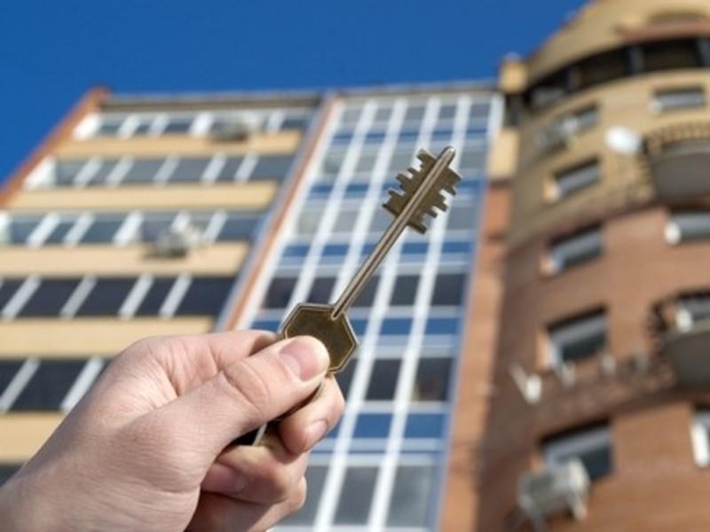 «Жалею, что взяла ипотеку»: поможет ли банкротство ипотечному должнику