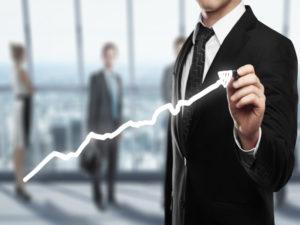 Персональный кредитный рейтинг. От чего зависит и на что влияет?