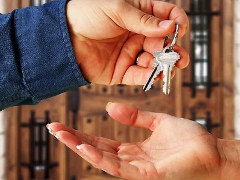 Ломбарды смогут сдавать жилье в аренду