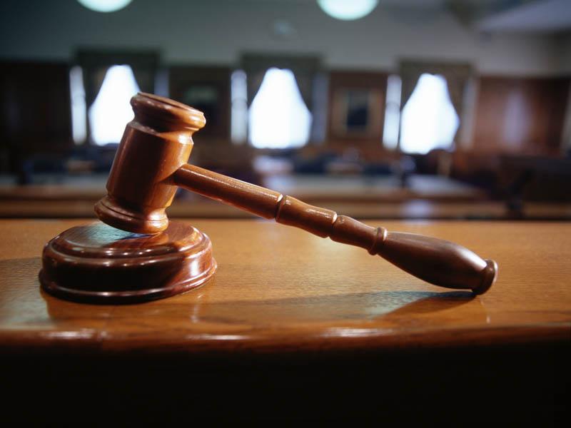 В МВД предложили убрать из УК статью о преднамеренном банкротстве