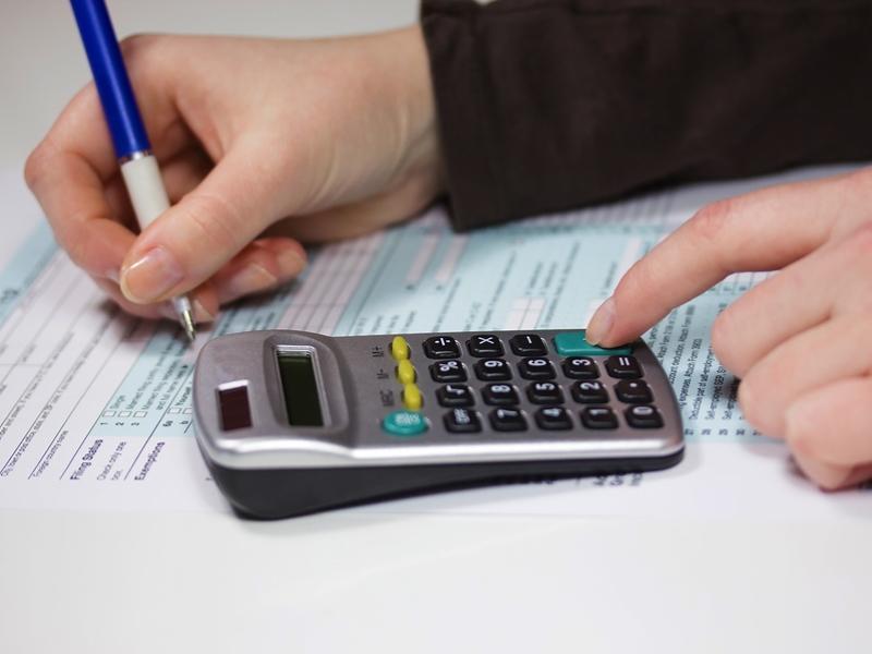 Налог на прибыль: как списать безнадежный долг, обнаруженный с опозданием