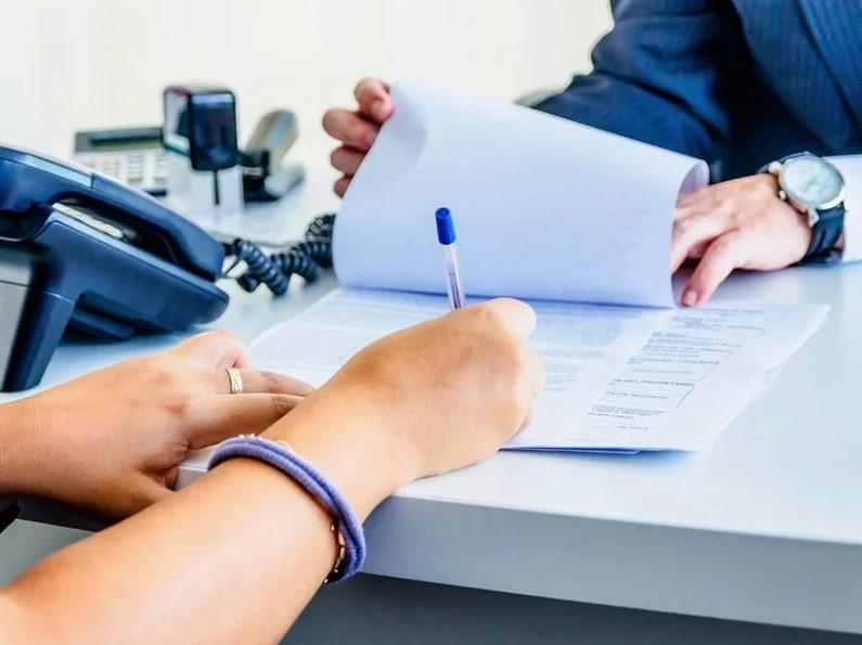 Как банки незаконно навязывают страховку? 3 способа
