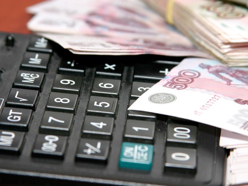 Должники МФО сознательно не гасят долги