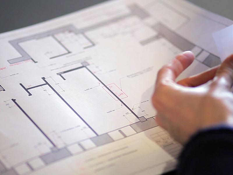 Верховный суд: за незаконную перепланировку квартиры ответить покупатель