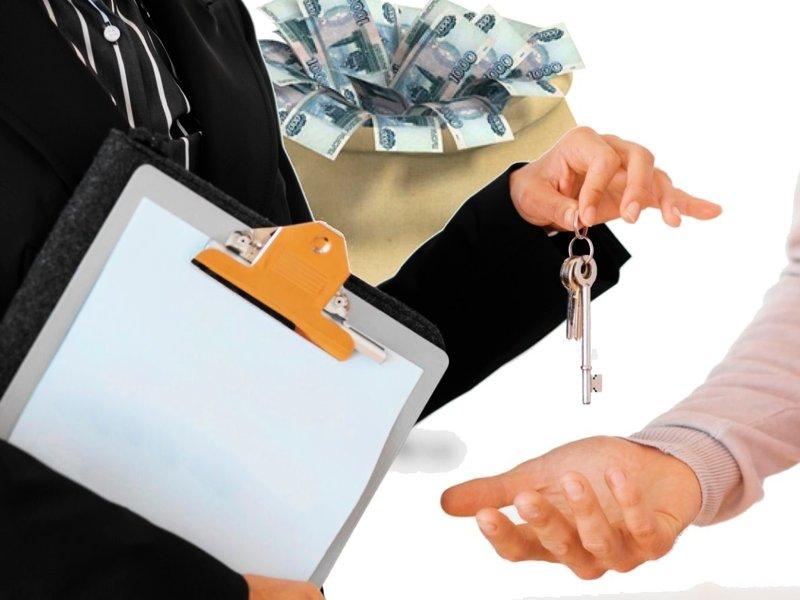 За какие сделки с недвижимостью их участникам грозят проверки