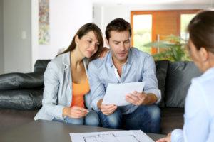 Согласие супруга на продажу квартиры: в каких случаях оно требуется, а в каких нет