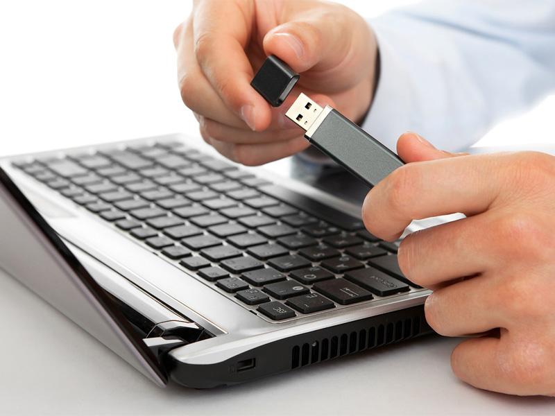 Меняется порядок использования электронной подписи при сделках с недвижимостью?