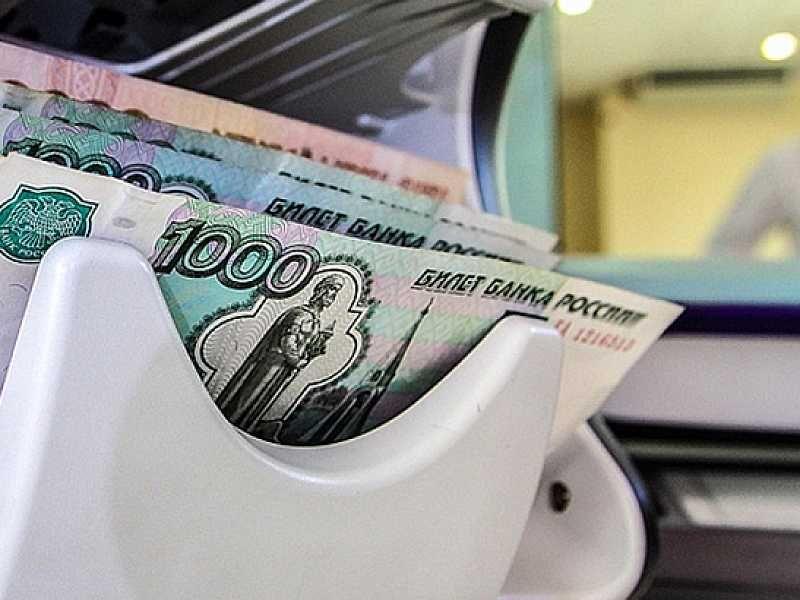 Для молодежи ограничат выдачу кредитов и займов