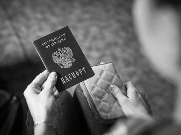 Почему смена паспорта не спасет от списания долга?
