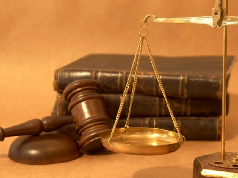 Что такое нормативно-правовой акт?