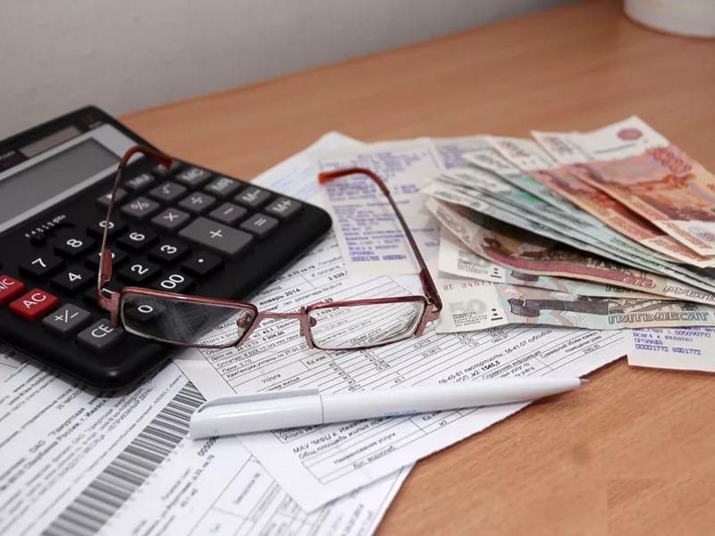 Кто полностью освобождается от оплаты услуг ЖКХ по новому закону?