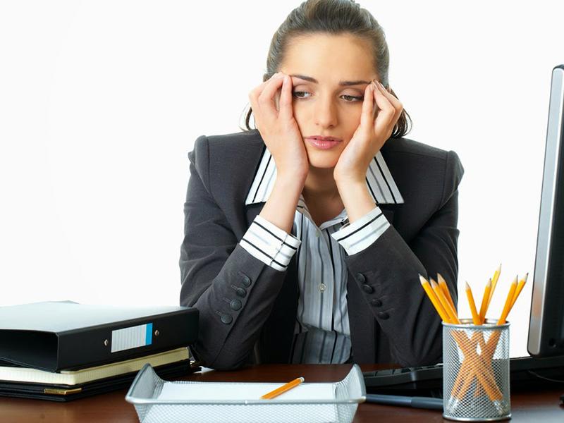 Когда отсутствие на рабочем месте не считается прогулом?