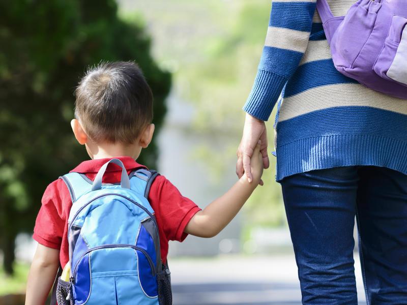 Должны ли родители подростка выплачивать компенсацию за его действия?
