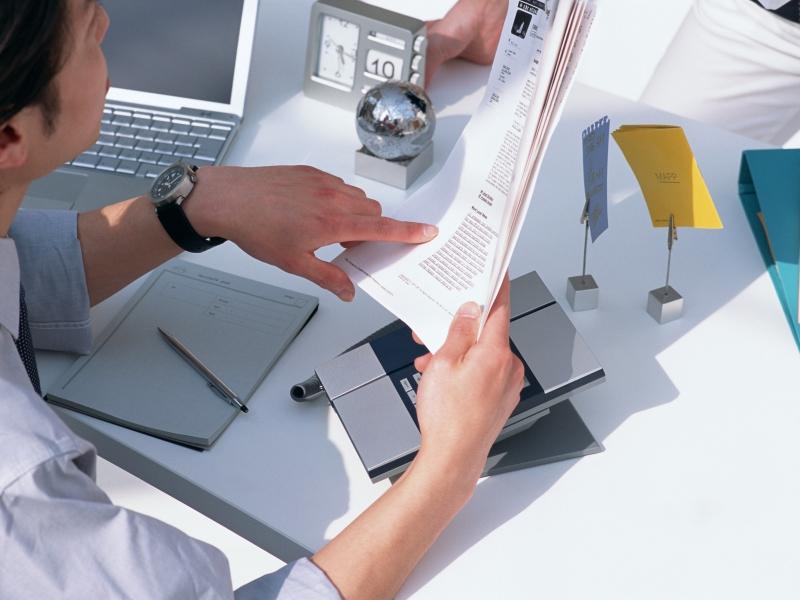 Как потенциальному заемщику пройти проверку банка?