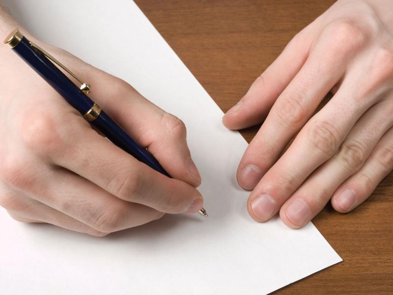 Супружеская воля: в чём риск совместного завещания?