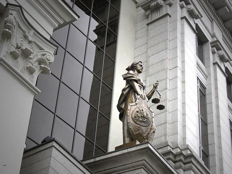 Верховный суд запретил требовать документы у водителя, без нарушения ПДД
