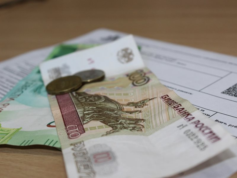 6 мифов о платежах за капремонт