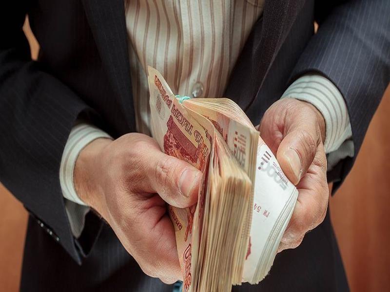 Как узнать зарплату должника по алиментам?