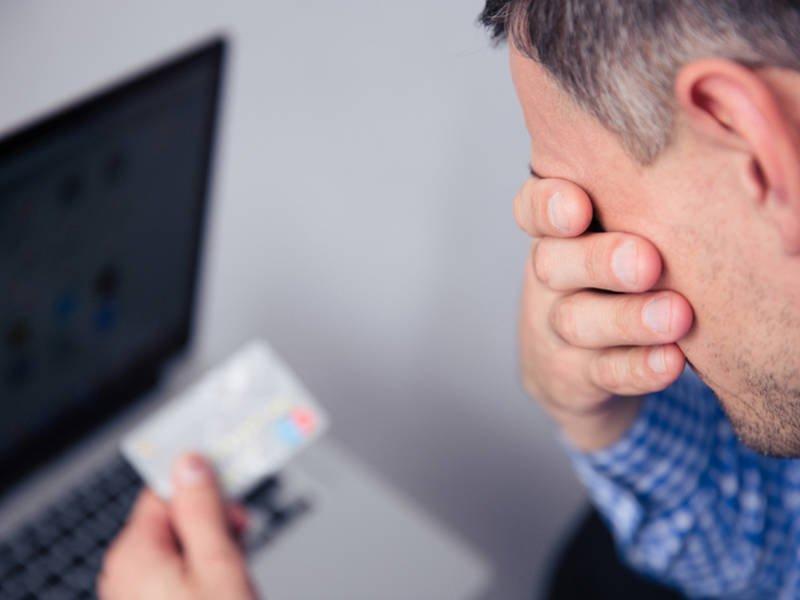 Заемщиков будут оценивать по кредитам их родственников
