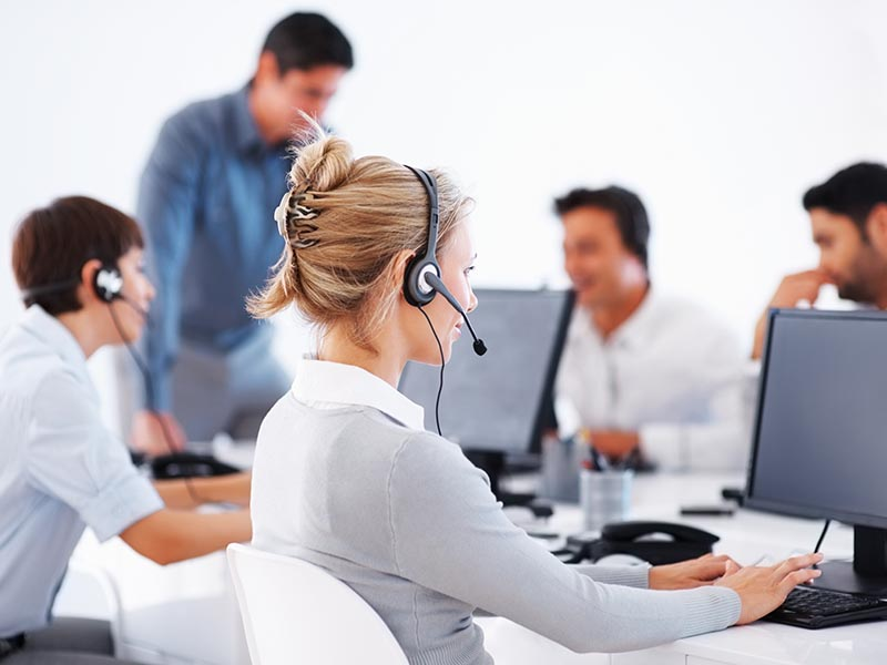 Зачем нужна запись телефонных разговоров бизнесу?