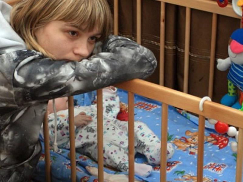 Имеет ли право мать-одиночка на первоочередное место для ребёнка в детском саду?