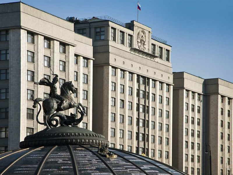 Какие новые законы вступят в силу с 1 января 2020 года в России?