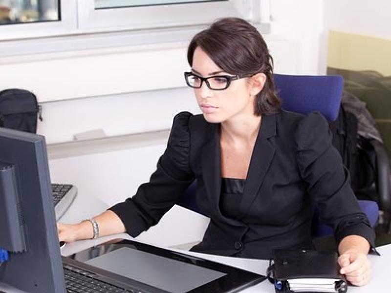 Стоит ли идти в трудовой отпуск перед декретным отпуском?