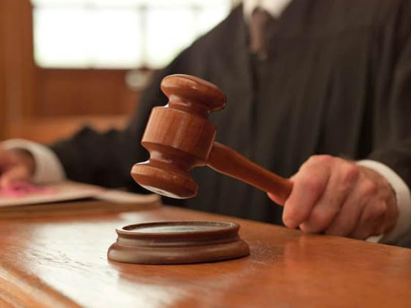 Имеют ли право следователи понятых переводить в свидетели?