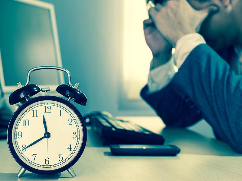 Порядок привлечения к сверхурочной работе и ее оплата