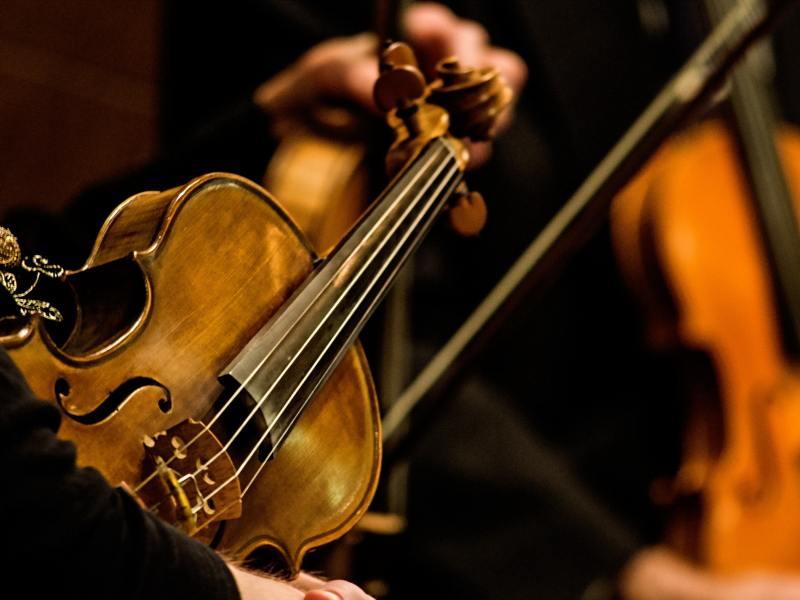 Можно ли использовать классическую музыку в коммерческих целях?