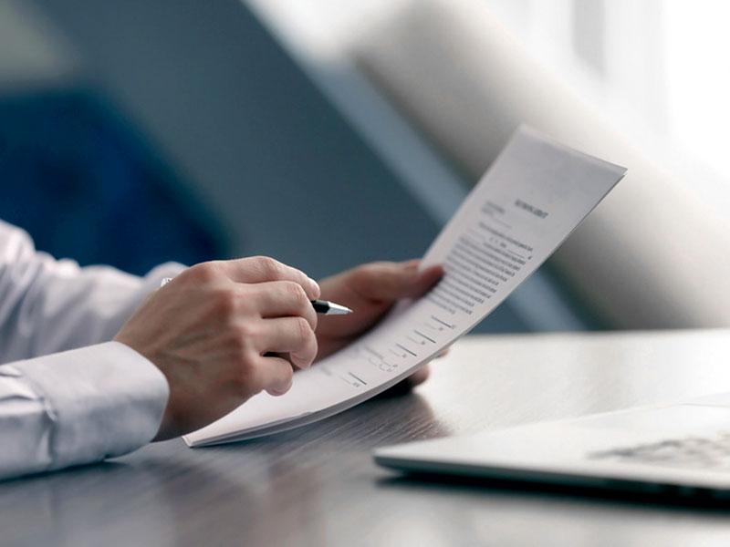 Что нужно знать, арендуя юридический адрес ?