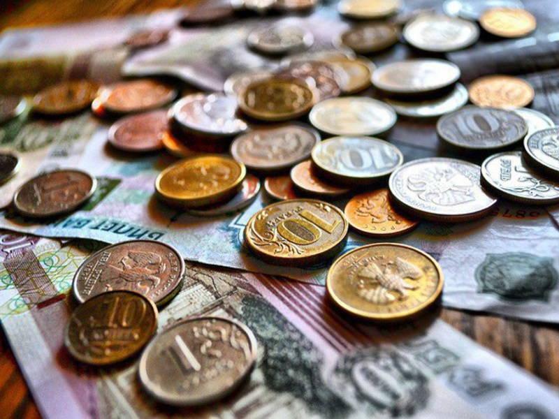 Какие сроки денежного кредита, есть ли срок давности?