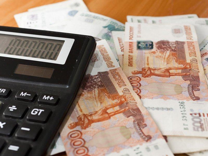 Что будет, если ИП не заплатит налоги за себя до 1 января 2020 года?